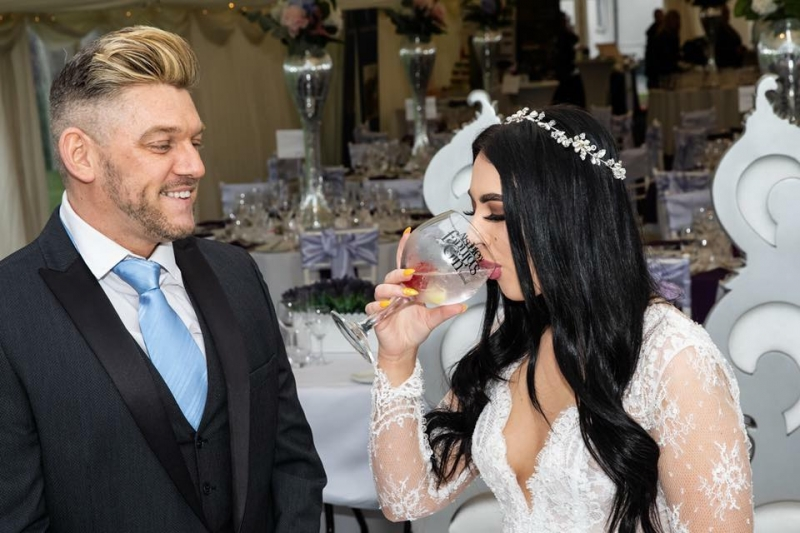 Wedding Venues Liverpool